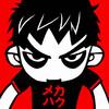MechaHerc's avatar