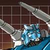 mechaishida's avatar