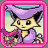 MechaKingGhidorah100's avatar