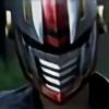 MechaKiryu's avatar