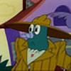 Mechalust's avatar