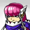 Mechamonster's avatar