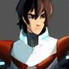 MechaMonsterCats's avatar