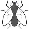 Mechamouche's avatar