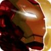 mechanarc's avatar