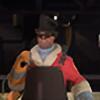 MechanasGGG's avatar