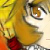 MechanComix's avatar