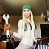 mechanic-girl897's avatar