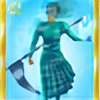 Mechanic4Games's avatar