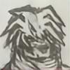 Mechanical-Pencilist's avatar