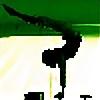 mechanicalAnimals's avatar