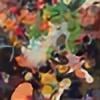 MechanicalBones's avatar