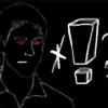 MechanicalShrub's avatar
