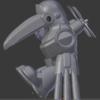 MechanicalTuraco's avatar
