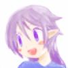 MechanicalTurtle's avatar