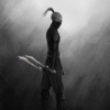 mechanicalvalkyrie's avatar