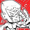 MechanicalXXX's avatar