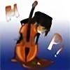 MechanicPuppe's avatar