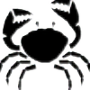 Mechanigenic's avatar