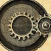 mechanism-stock's avatar