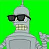 mechanism0022's avatar