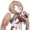 MechanistGamma's avatar