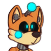 MechanistsVise's avatar
