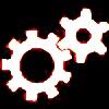 mechanizzm's avatar