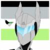 MechanoidHelix's avatar