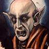 mechaphenomenon's avatar