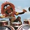 MechaPixie's avatar