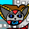 mechapixilou's avatar