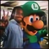 MechaPoltergeist's avatar
