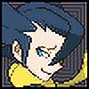 MechaSilver's avatar