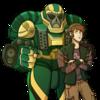 Mechassault-Man's avatar