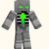 MechaTron04's avatar