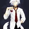 mechavegeta's avatar