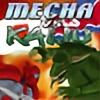 MechaVsKaiju's avatar