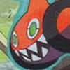 mechawful's avatar