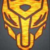 mechawolfx360's avatar