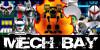 MechBay's avatar
