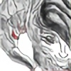 MechCL3's avatar