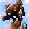 mechcommander2009's avatar