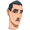 MechDennis's avatar