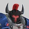 Mechfan223's avatar