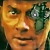 MECHFIGHT's avatar