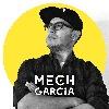 mechgarcia's avatar