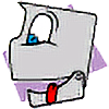 mechhead's avatar