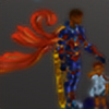 MechieWorKs's avatar
