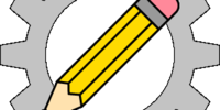 MechineArtistsGuild's avatar